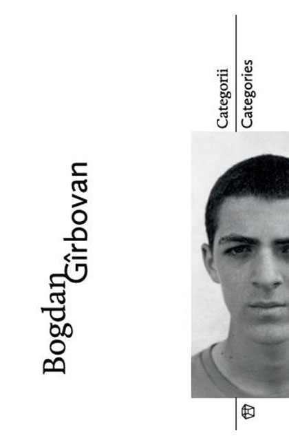 Imagine  Categorii - Categories - Bogdan Girbovan