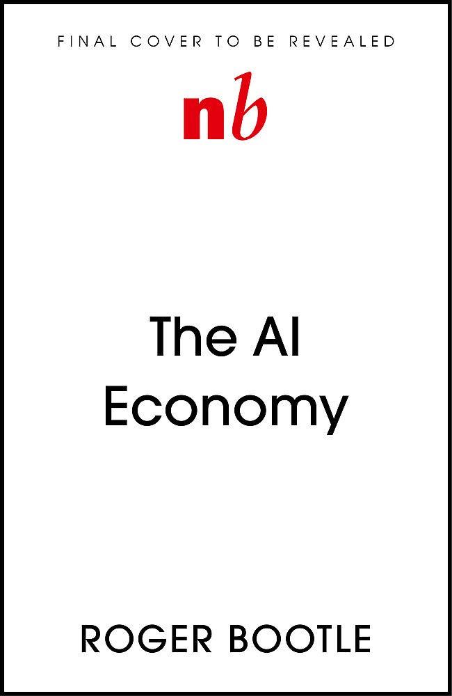 The AI Economy thumbnail