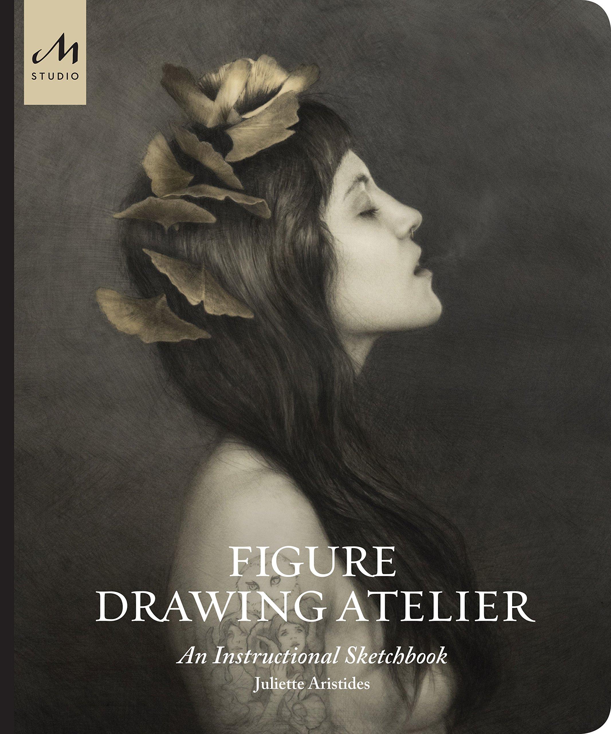 Figure Drawing Atelier thumbnail