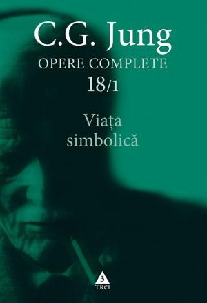 Opere Complete vol. 18/1 Viata simbolica thumbnail