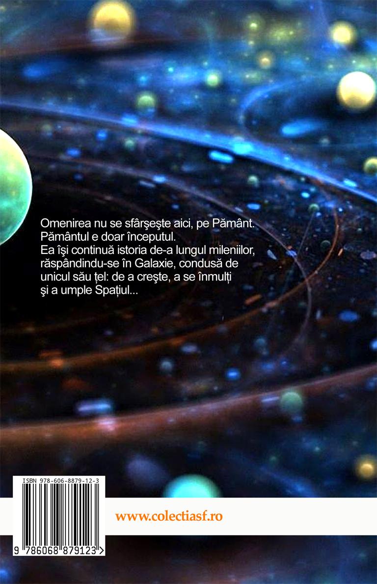 Steaua fulguranta | Aurel Carasel