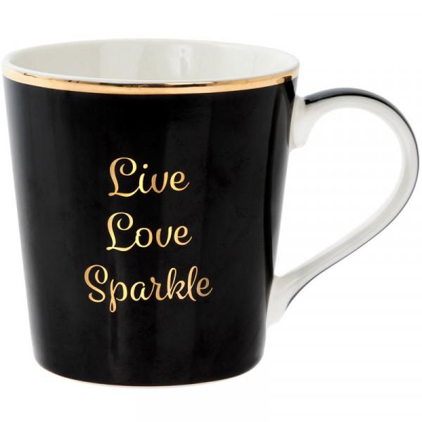 Cana - Shine Bright - Live Love Sparkle thumbnail