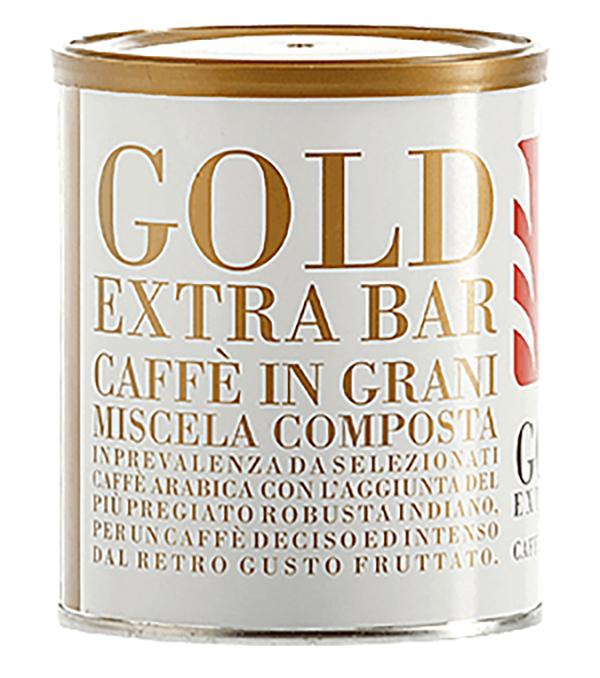Cafea - Caffe del Faro Espresso Gold thumbnail