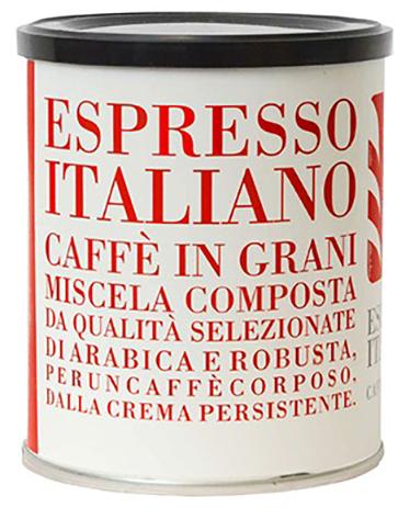 Cafea - Esperesso Italiano Lotto thumbnail