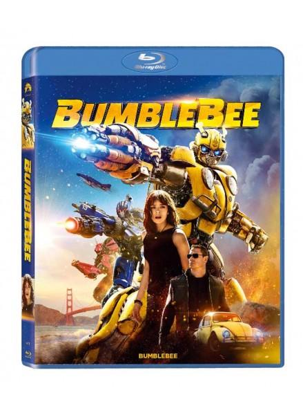 Bumblebee (Blu-Ray Disc) / Bumblebee thumbnail