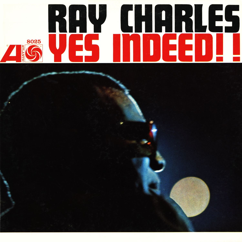 Yes Indeed! - Vinyl thumbnail