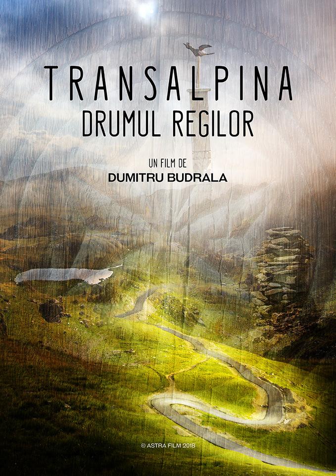 Transalpina - Drumul Regilor thumbnail
