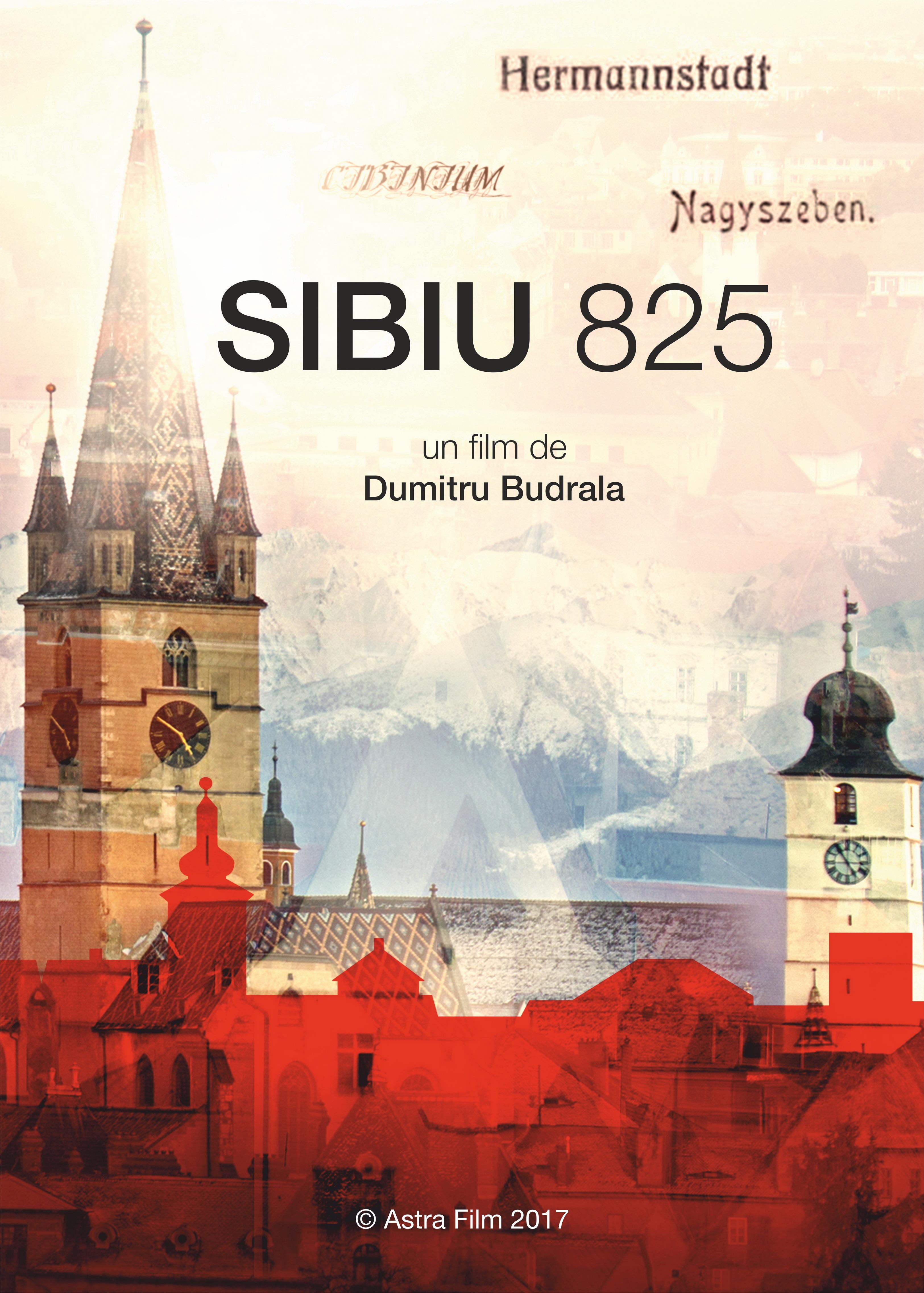 Sibiu 825 thumbnail
