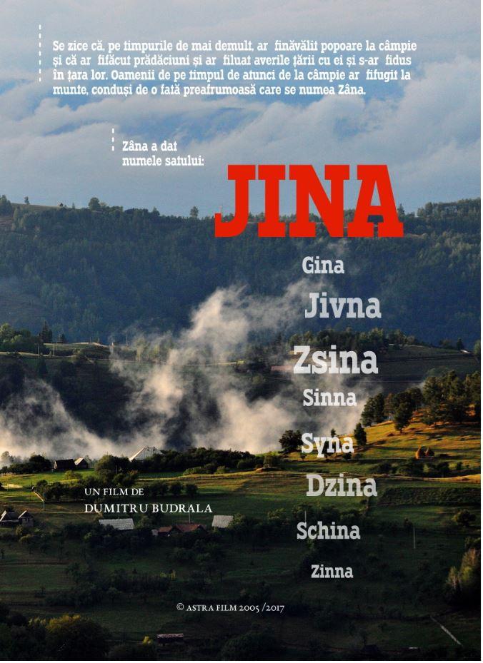 Jina thumbnail