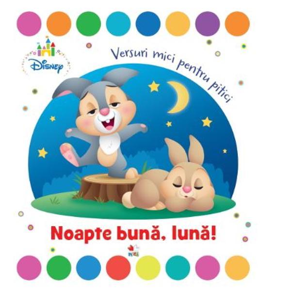 Noapte buna, luna! thumbnail