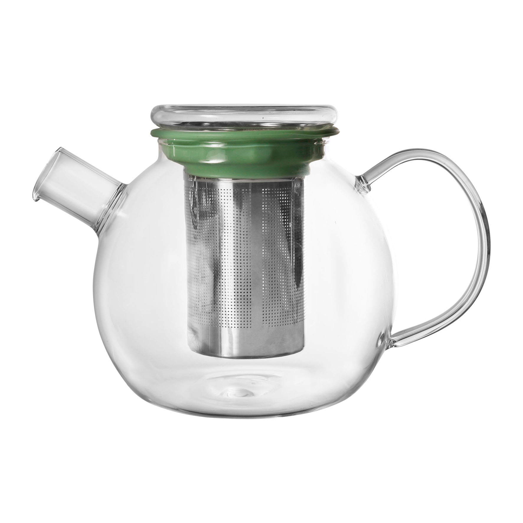 Ceainic - Colorada Vert thumbnail