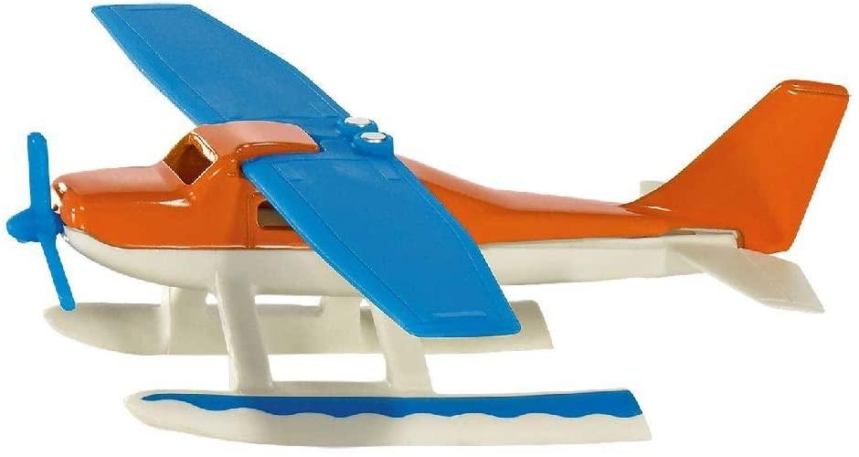 Jucarie - Seaplane | Siku