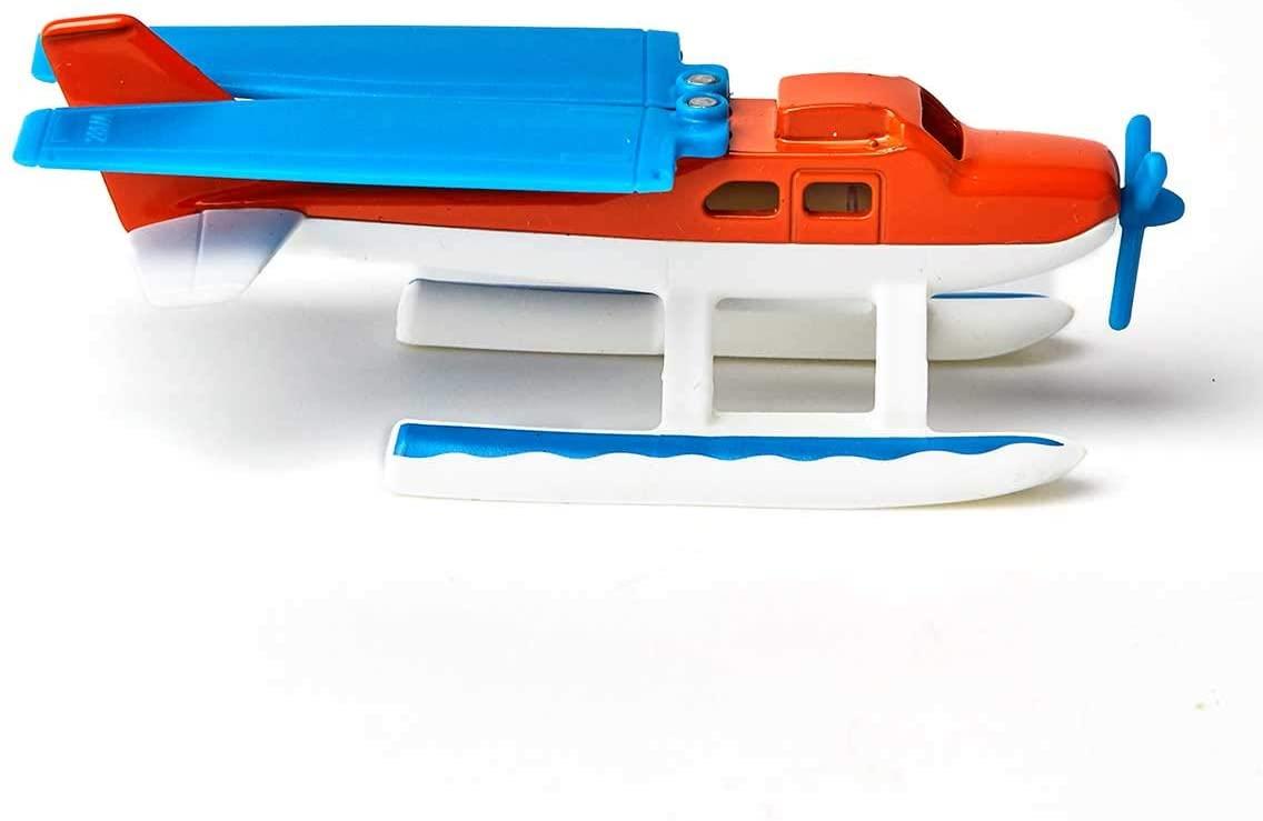 Jucarie - Seaplane | Siku - 3