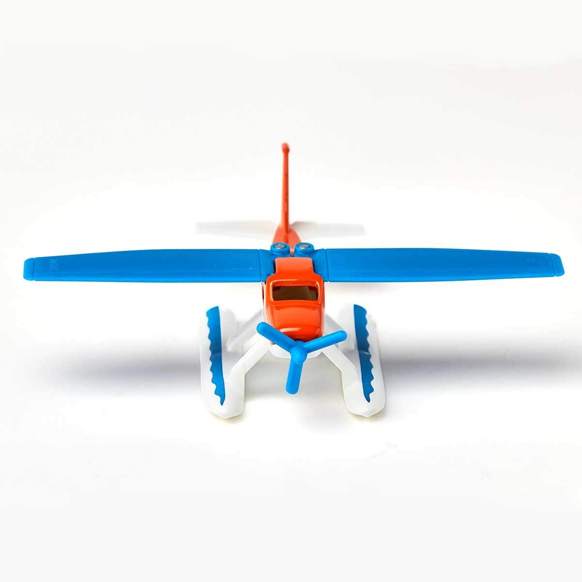 Jucarie - Seaplane | Siku - 2