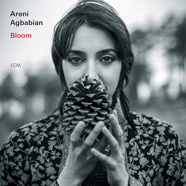 Bloom thumbnail