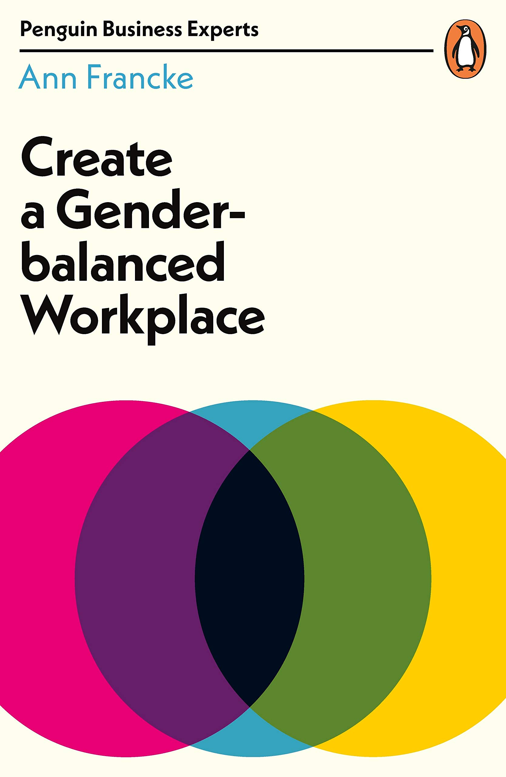 Create a Gender-Balanced Workplace thumbnail