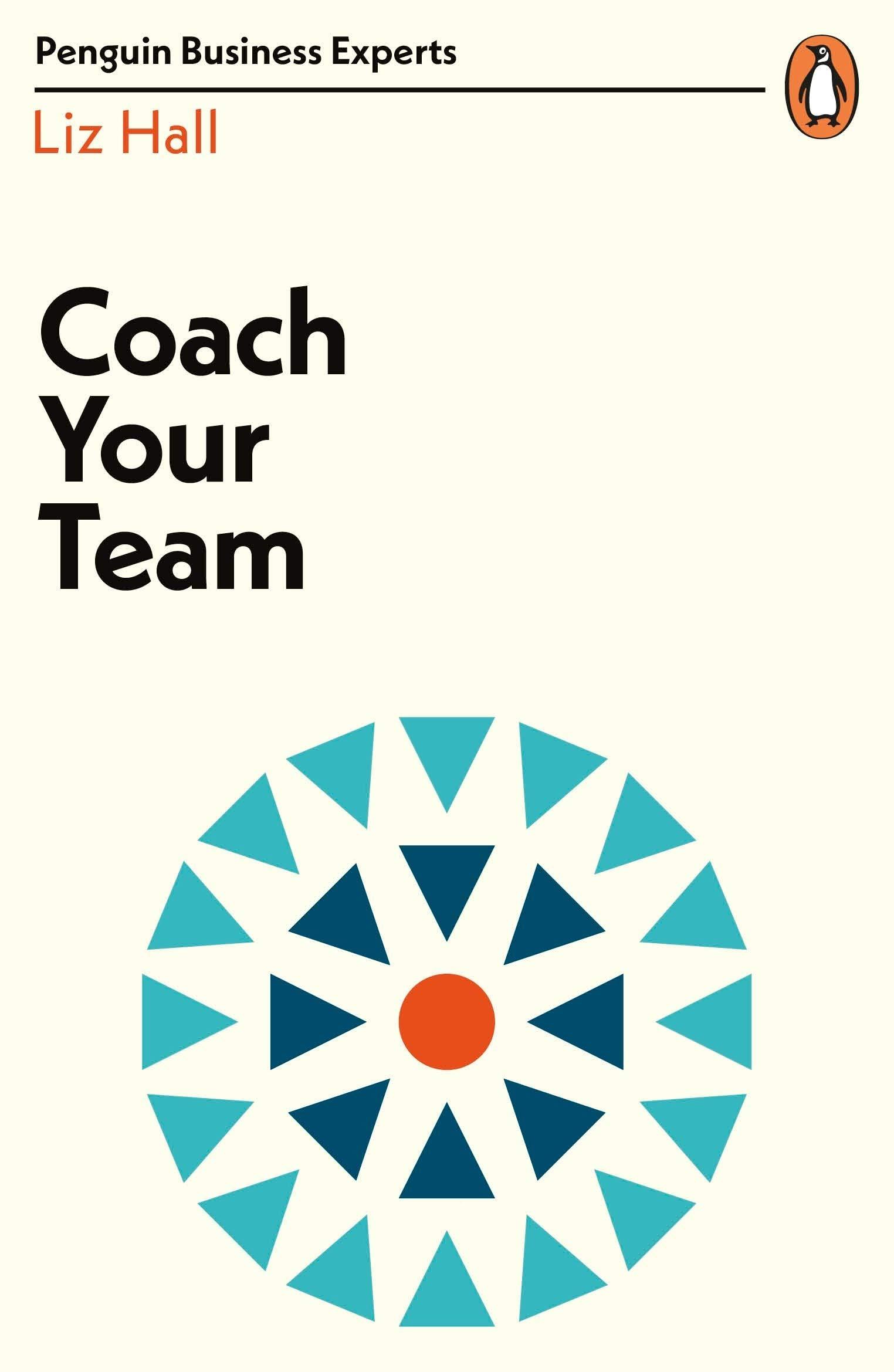 Coach Your Team thumbnail