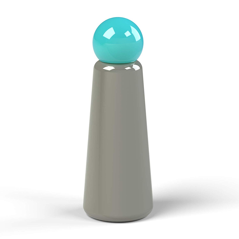 Termos Skittle - Gri inchis thumbnail