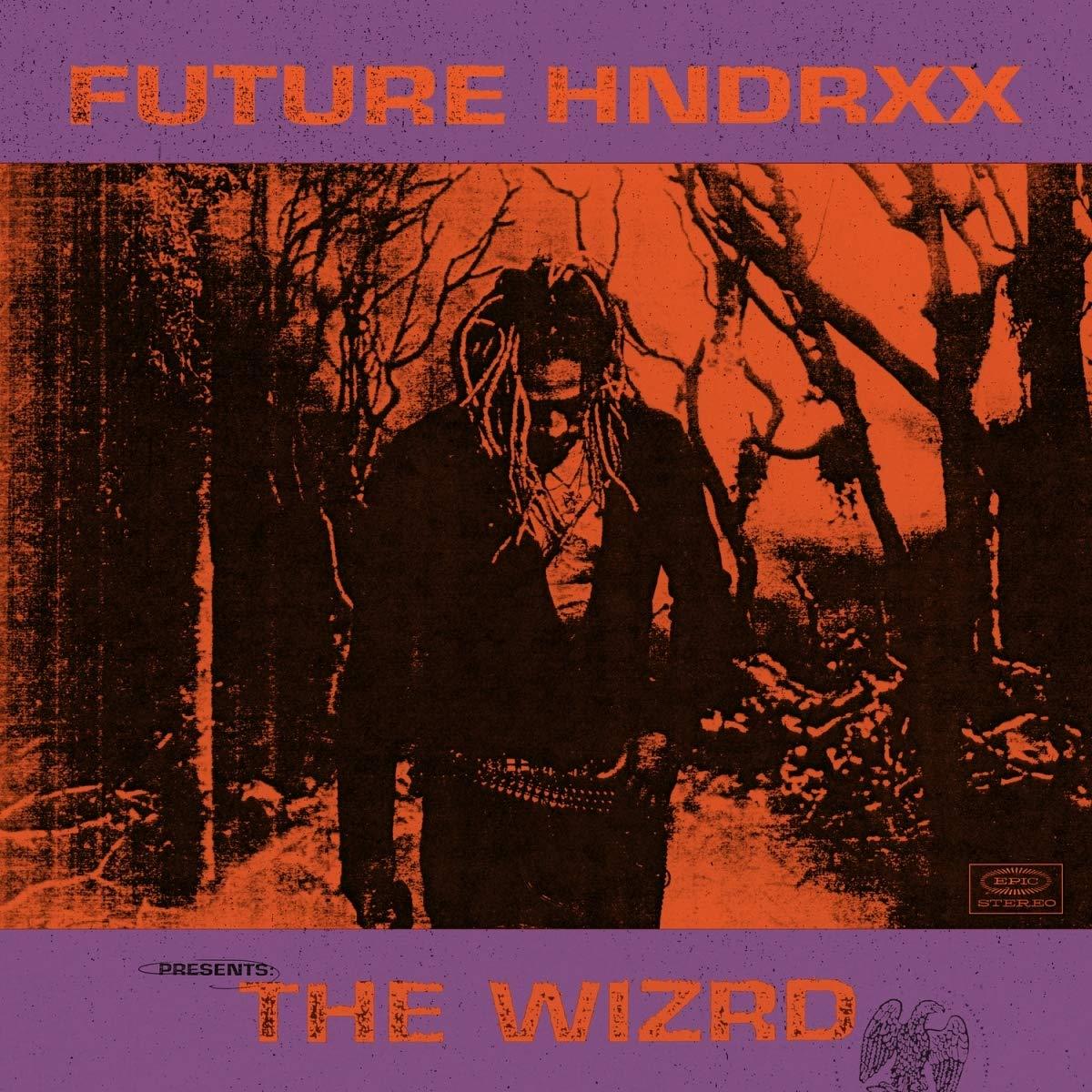 The Wizrd thumbnail