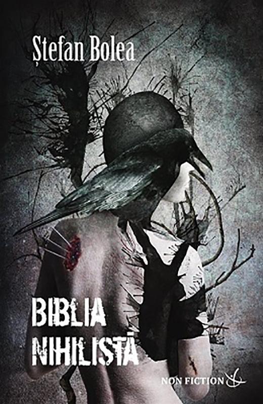 Biblia nihilista