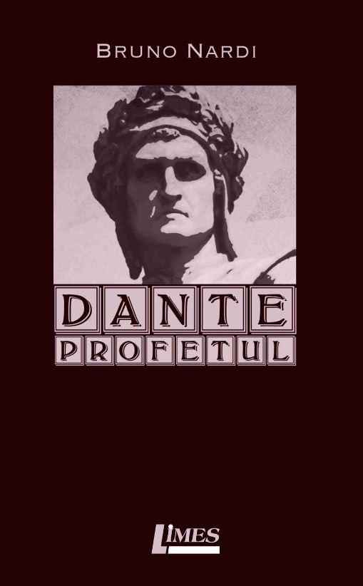 Dante Profetul