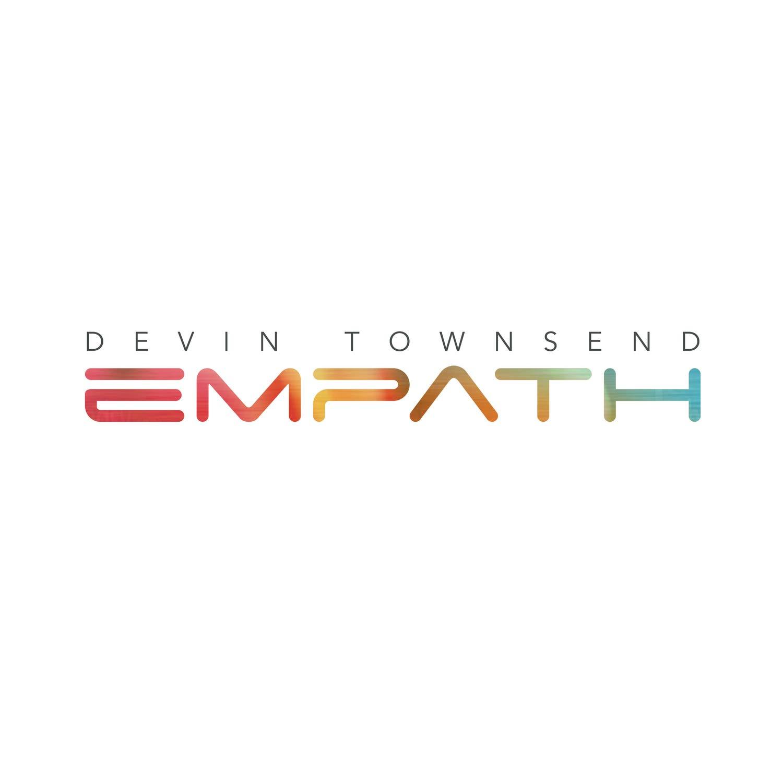 Empath - 2 Vinyl + CD thumbnail
