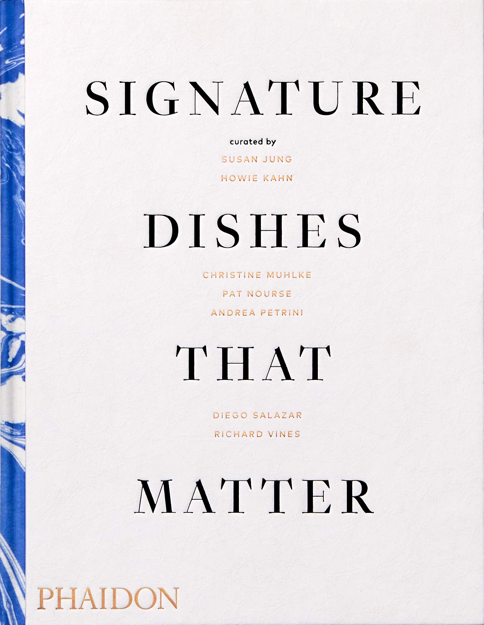 Signature dishes that matter thumbnail