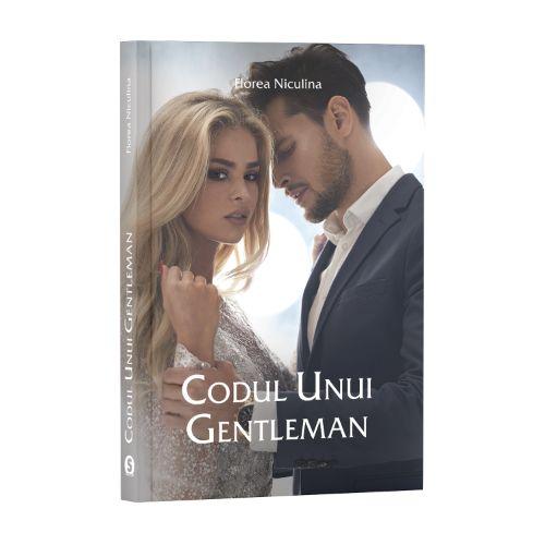 Codul unui gentleman   Florea Niculina