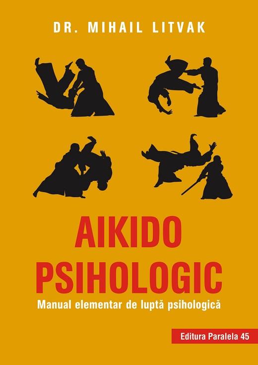 Aikido psihologic