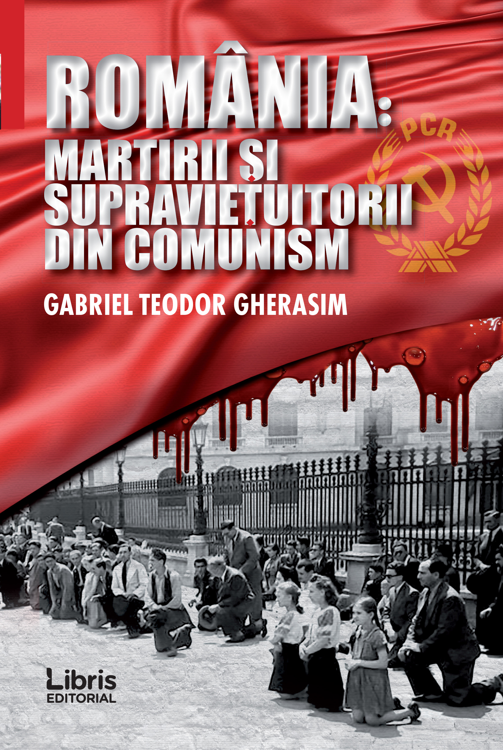 Romania: Martiri si supravietuitorii din comunism