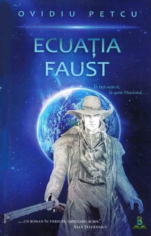 Ecuatia Faust thumbnail