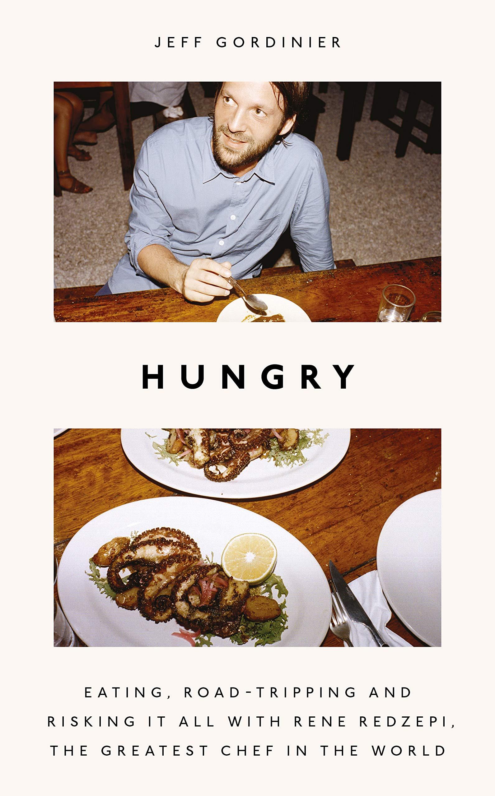 Hungry thumbnail