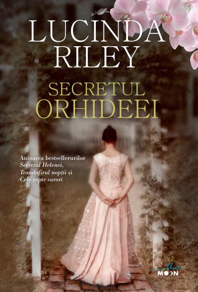 Secretul orhideei | Lucinda Riley