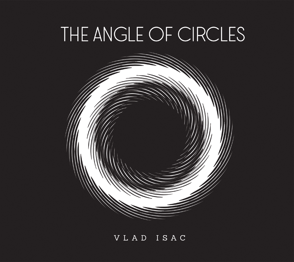 The Angle of Circles