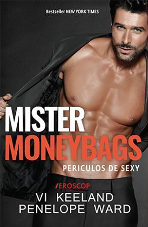 Mister Moneybags | Vi Keeland