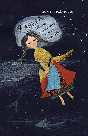 Zahera