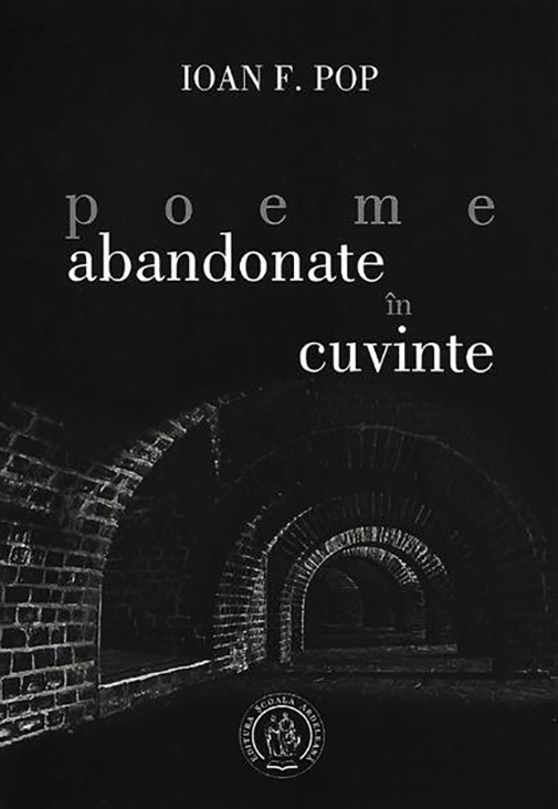 Poeme abandonate in cuvinte