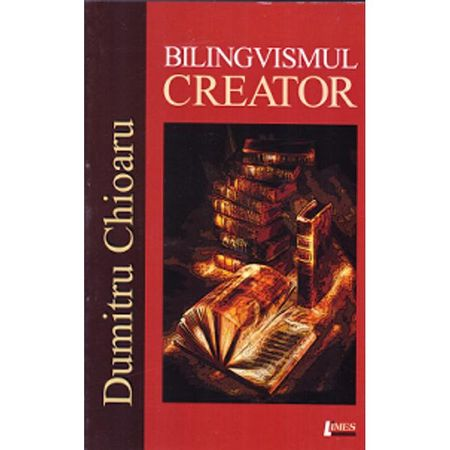 Bilingvismul creator