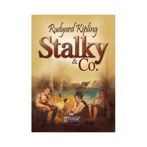 Stalky & Co | Rudyard Kypling