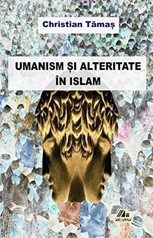 Umanism si alteritate in islam thumbnail