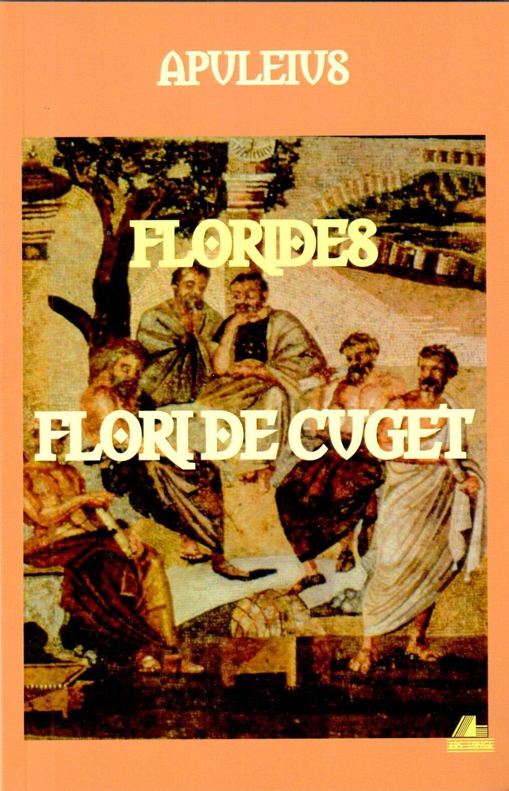 Florides / Flori de cuget
