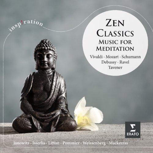 Zen Classics