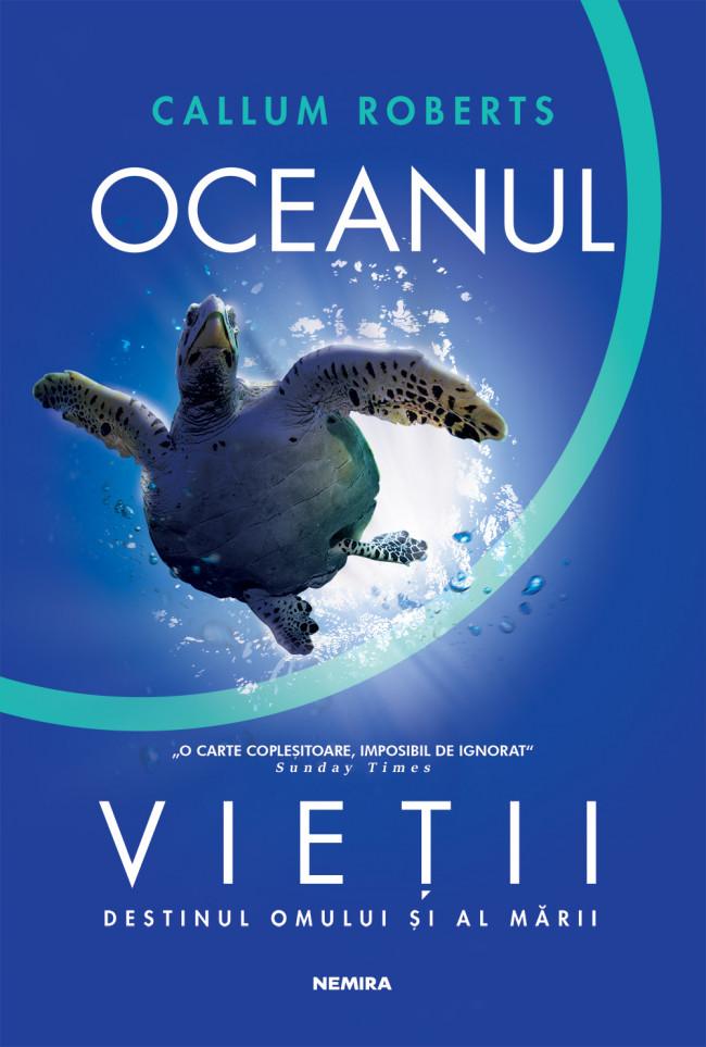 Oceanul vietii
