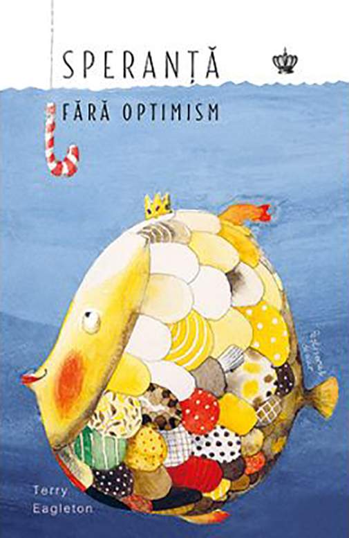 Speranta fara optimism