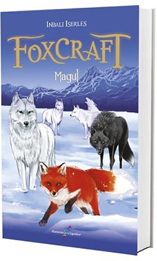 Foxcraft thumbnail