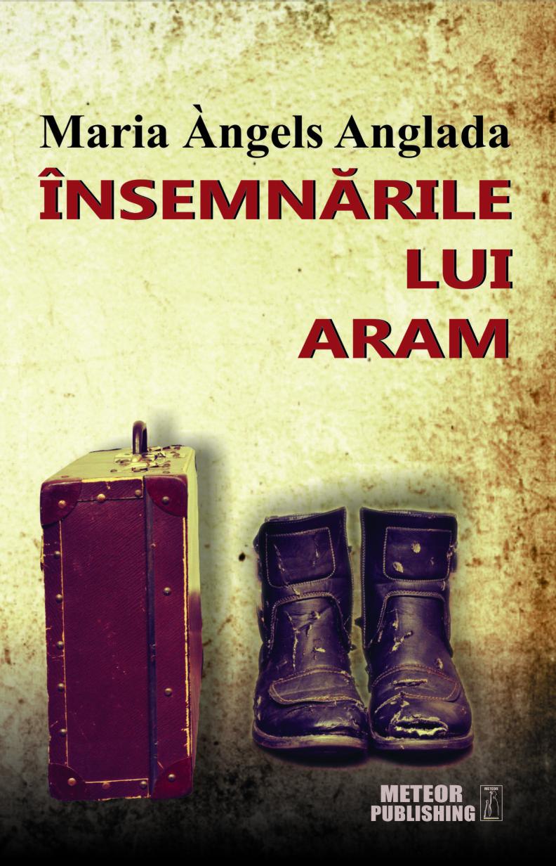 Insemnarile lui Aram