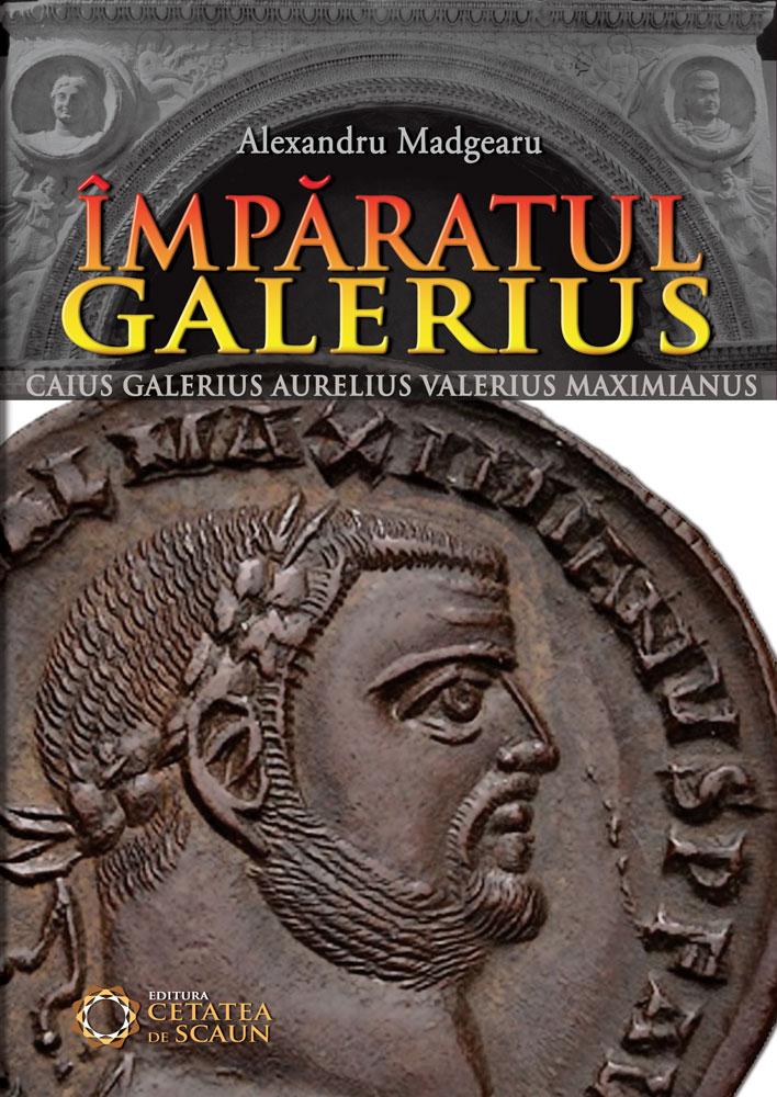 Imparatul Galerius