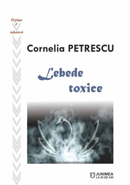 Lebede toxice