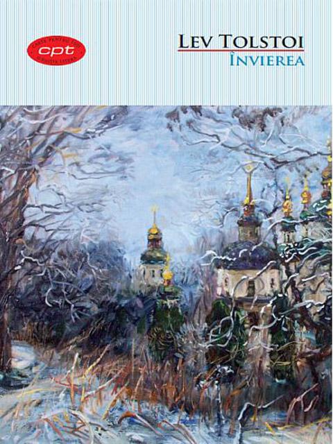 Invierea | Lev Tolstoi