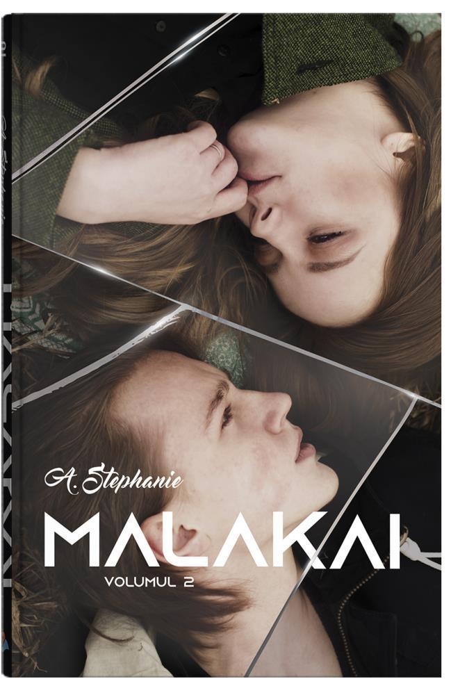 Malakai - Volumul 2 thumbnail
